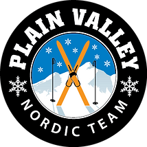 PVNT Logo_Thick Snowflakes_2016.png
