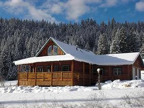 white pine lodge.jpg