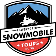 Leavenworth%20Snowmobile%20rgb%20copy_ed