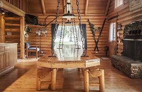 chiwawa-river-lodge-kitchen-06-1024x665.