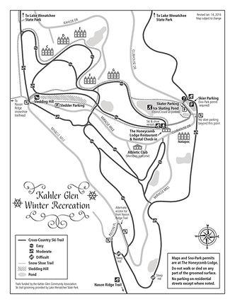 Kahler-Glen-trails-with-symbols_121216_P