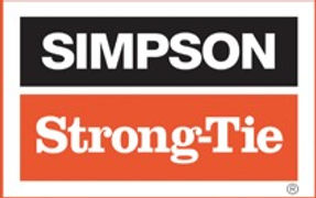 simpson-strong-tie-introduces-their-inno