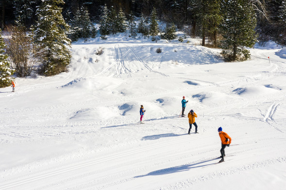 ski_plain-68.jpg
