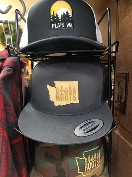 Northwest Logo Wear