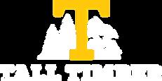 TT+logo+white.png