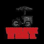 logo(transparent)_1586796046.png