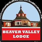 Beaver%2520Valley%2520Lodge%25202017_edi