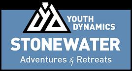 Stonewater Signage Logo.v2-646C.png