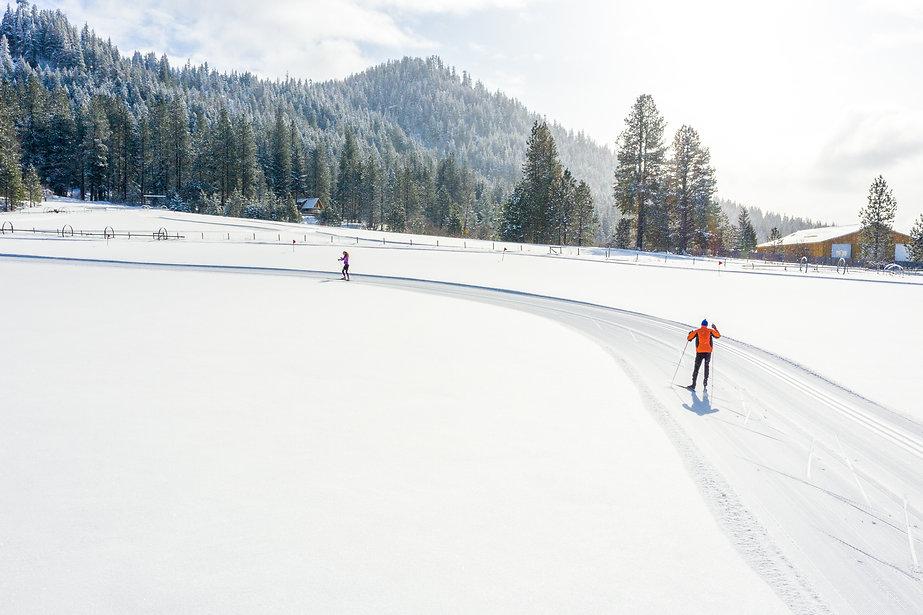 ski_plain-63.jpg