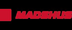 madshus_logo2.png