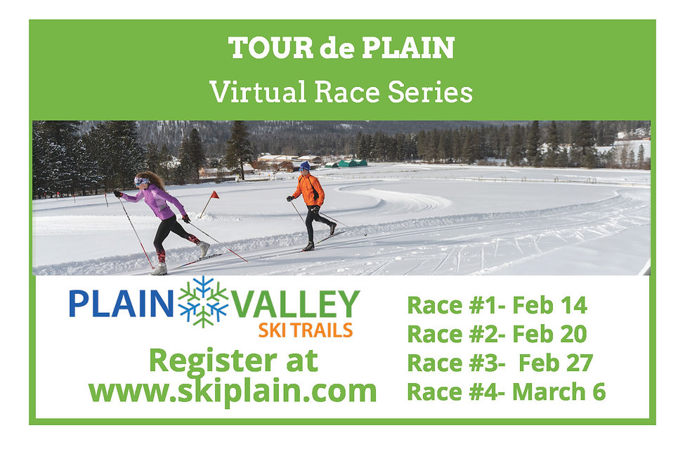 Tour de Plain FINAL (3).jpg