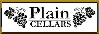 Plaincellars-logo-3_edited_edited.png