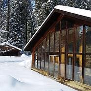 Stonewater Lodge.jpg