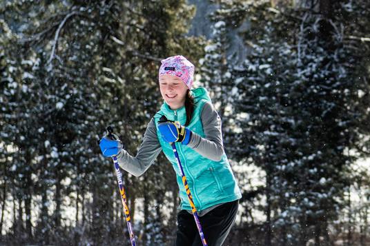 ski_plain-18.jpg