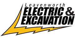 LeavElectric-after-400x300_edited.png