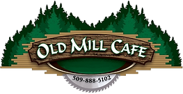 Old%20Mill%20Cafe_New_CafeLogo_091417%20