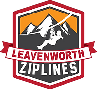 Leavenworth%20Ziplines%20081116_edited.p