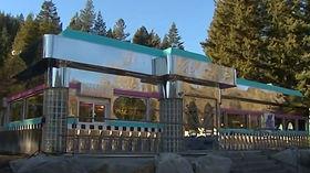 new_diner.jpg