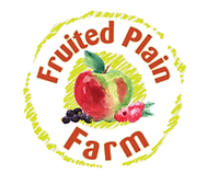 FPF%20Logo_edited.png