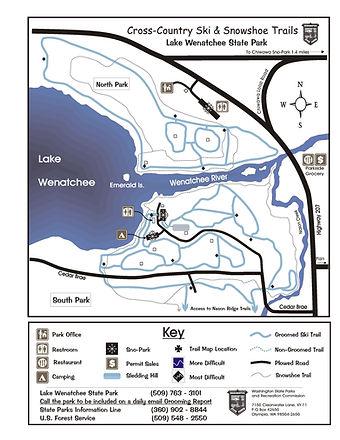 Lake Wenatchee XC Trails1_Page_1.jpg