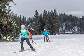 ski_plain-41-2.jpg