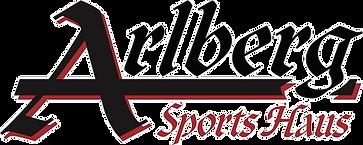 Arlberg%20Sport%20Haus%20Logo-color-vect