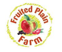 FPF Logo.jpg