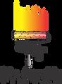 Logo_SGT_CDR11.png