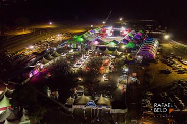 Catanduva Rodeo Festival 2019.jpg