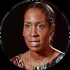 Dr Marjorie Dixon infertility egg donation