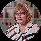 Senator Julie Millville-Dechene infertility egg donation