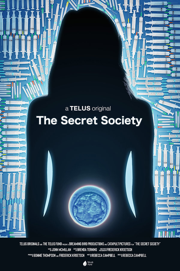 SecretSocietyPoster-NoLogline.jpg