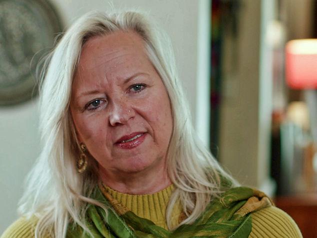 infertility egg donation egg donor Dr. Diane Tober