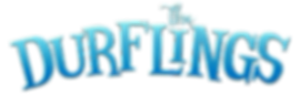 Durflings-Logo.png