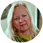 Dr Diane Tober infertility egg donation