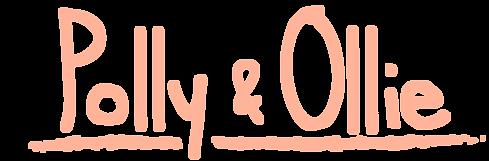 PollyOllie-Logo.png