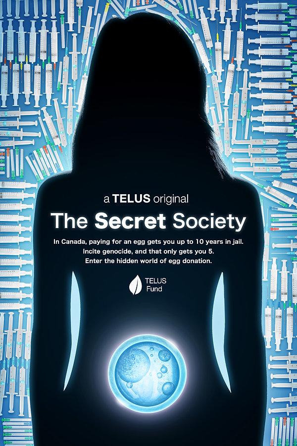 Secret Society - Showcase Poster 1500px x 2250(TelusFund).jpg