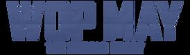 WOP MAY Logo.png