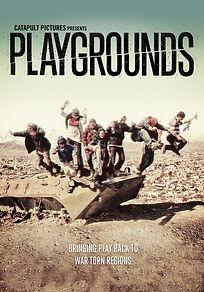 PlaygroundsPoster.jpg