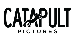 Catapult (Black).png