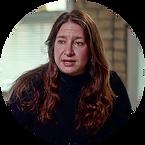 Sara Cohen infertility egg donation