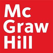 MH_Red Cube Logo_RGB.jpg.jpg