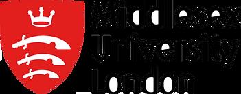 Middlesex_University_Logo.png