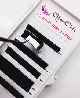 GlamChic diamond mink lashes.jpg