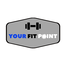 Logo_web_taustata_yourfitpoint.png