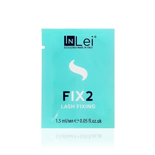 IN LEI® FIX 2 1.5ml