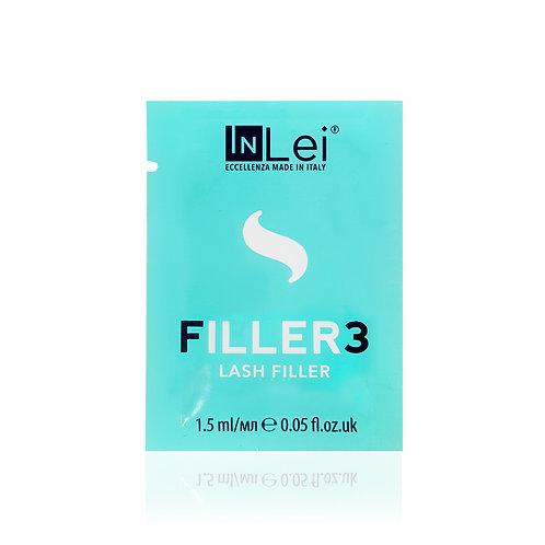 IN LEI® FILLER 3 1.5ml