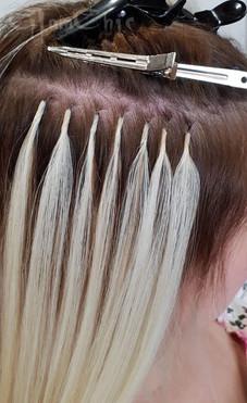 Keratiin-juuksepikendused.jpg
