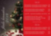 GlamChic jõulu hinnakiri 2018 .jpg