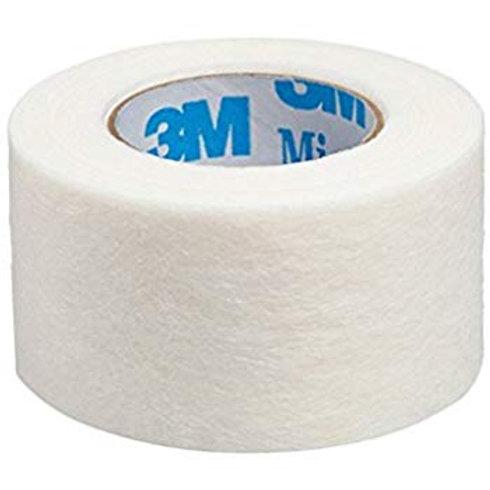 Micropore tape (25mm)